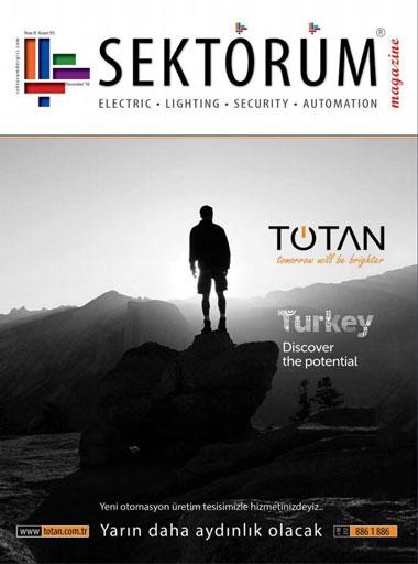 sektorum-dergisi-aralik-2018-sayi-95-