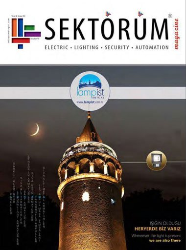 sektorum-dergisi-ekim-2018-yai-93
