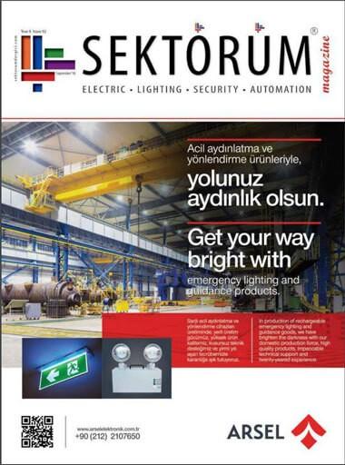 sektorum-dergisi-eylul-2018-sayi-92