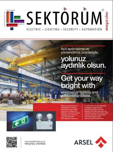 sektorum-dergisi-kasim-2018-sayi-94