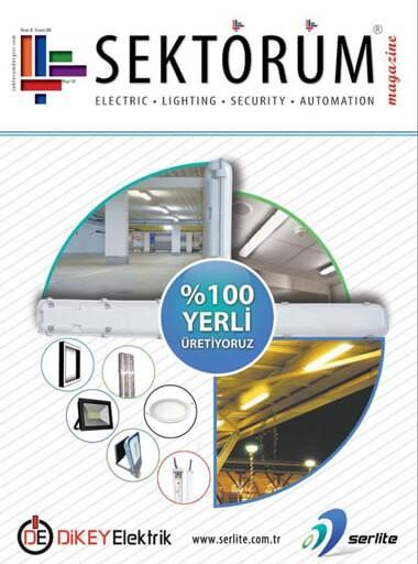 sektorum-dergisi-mayis-2018-sayi-88
