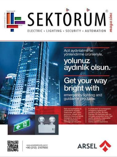 sektorum-dergisi-nisan2018-sayi-87