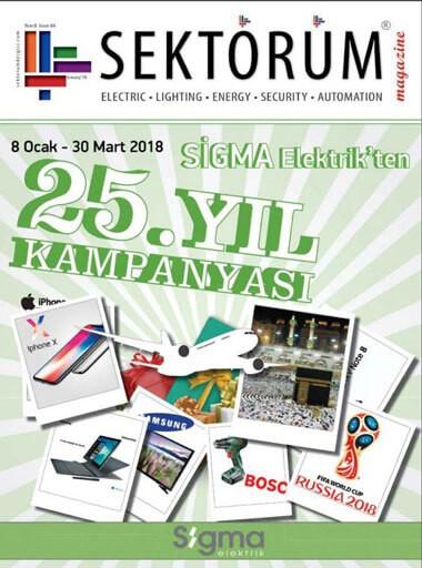 sektorum-dergisi-ocak-2018-sayi-84