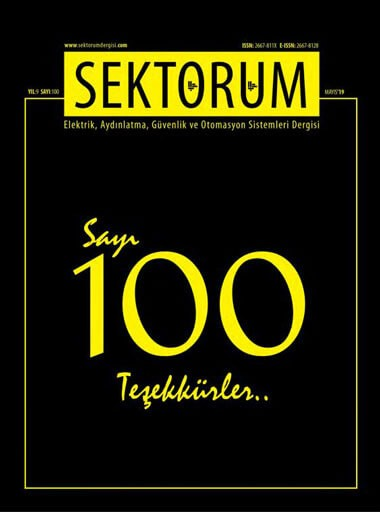 sektorum-elektrik-aydinlatma-dergisi-sayi-100