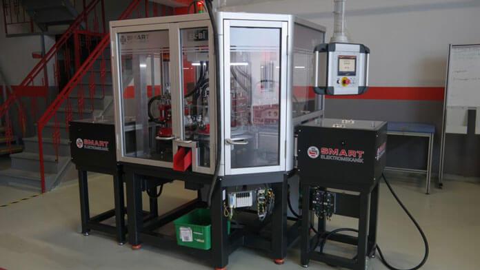 smart-elektromekanik-otomasyon-mekatronik-makina-564