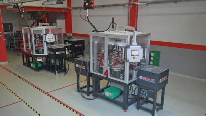 smart-elektromekanik-otomasyon-mekatronik-makina-61245