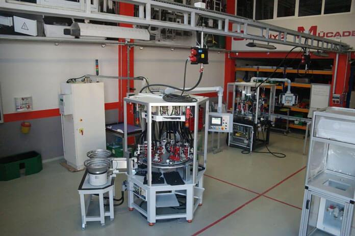 smart-elektromekanik-otomasyon-mekatronik-makina-624578
