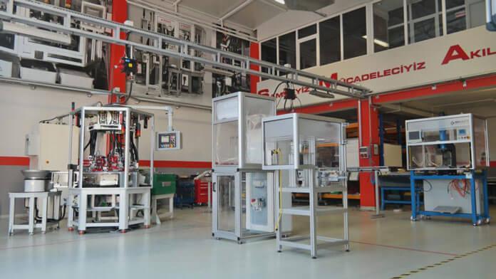 smart-elektromekanik-otomasyon-mekatronik-makina-6541