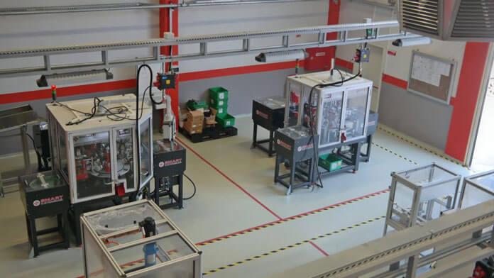 smart-elektromekanik-otomasyon-mekatronik-makina-6549
