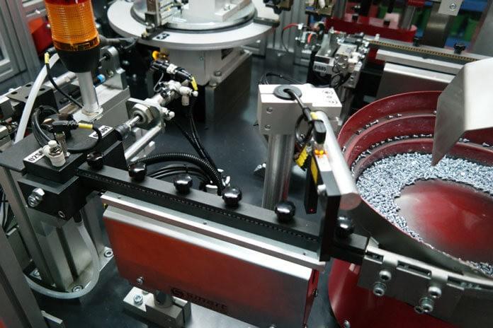 smart-elektromekanik-otomasyon-muhendislik-25