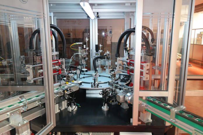 smart-elektromekanik-otomasyon-muhendislik-654