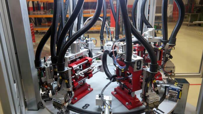 smart-elektromekanik-otomasyon-muhendislik