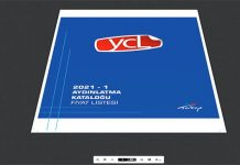 yucel-kablo-ycl-aydinlatma-fiyat-listesi