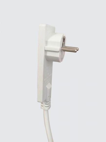 ince-dekoratif-elektrik-fis