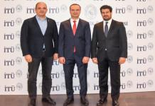 istanbul-teknik-universitesi-ve-aliexpressten-ortak-e-ihracat-egitimi