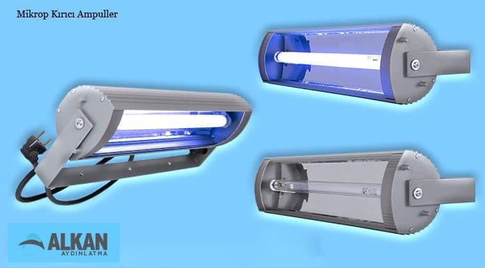 mikrop-kirici-ultraviyole-ampuller