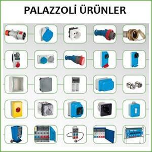 palazzoli-markali-urunler-sayfasi