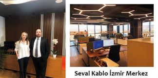 seval-kablo-izmir-ofis-acilis-haber-gorseli-2020