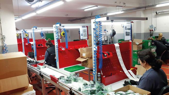 smart-elektromekanik-uretim-tesisi-gorsel
