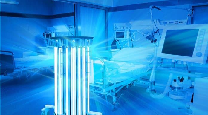 uv-ampullerin-dezenfeksiyonda-kullanimi