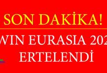 win-eurasia-2020-fuari-corona-virus-ertelendi