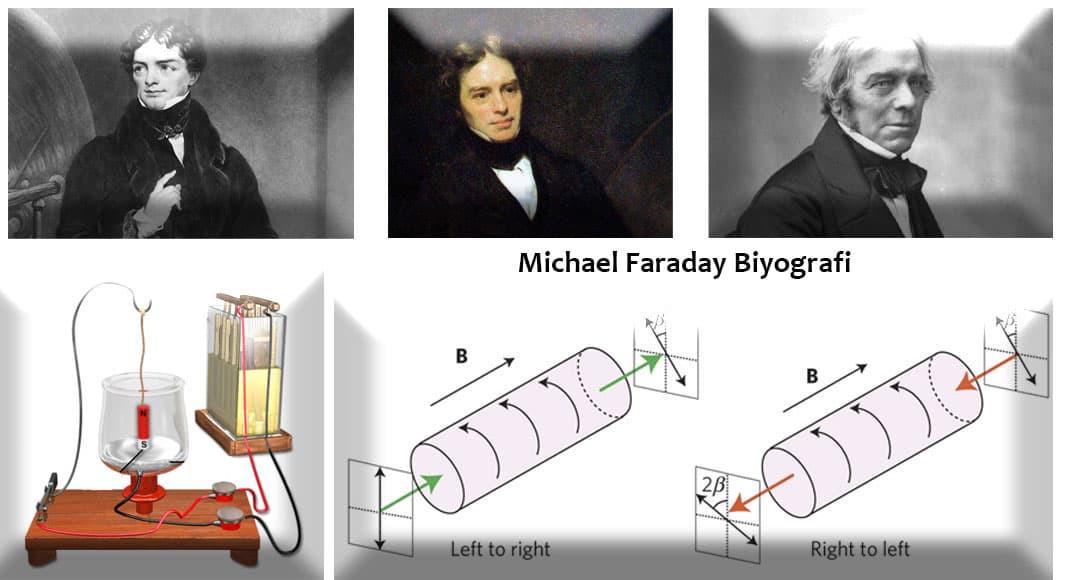 Micheal-Faraday-Biyografi-Gorsel