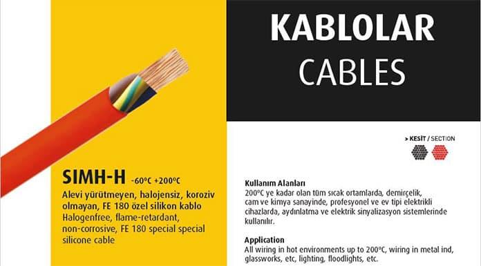 Simh-h-Silikon-Kablo