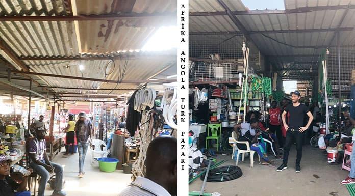 afrika-angola-turk-pazari