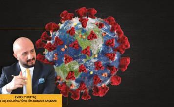 coronavirus-test-cihazlari-ve-medikal-cihazlarin-korunmasi