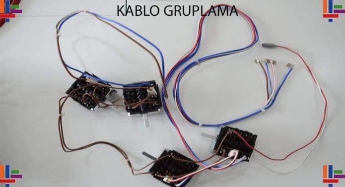 kablo-gruplama-ornek