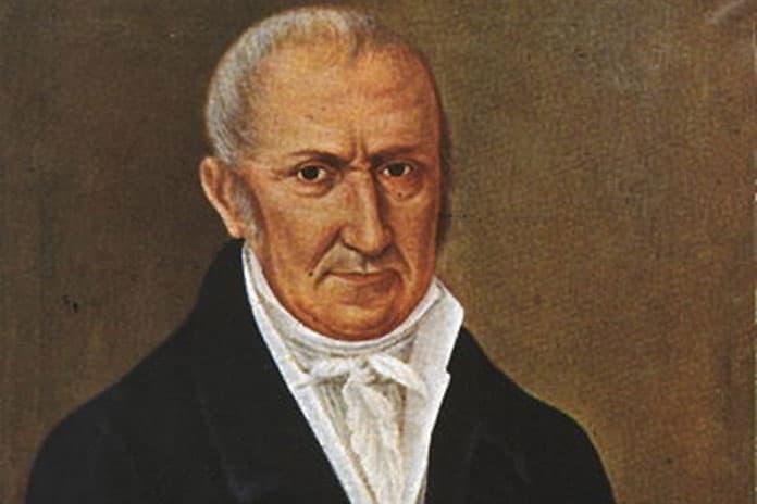 Alessandro-Volta-Biyografi-Gorsel