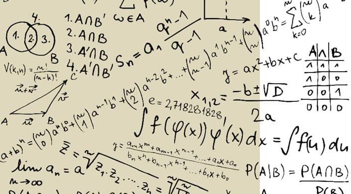 Andre-Marie-Ampere-matematik-deha