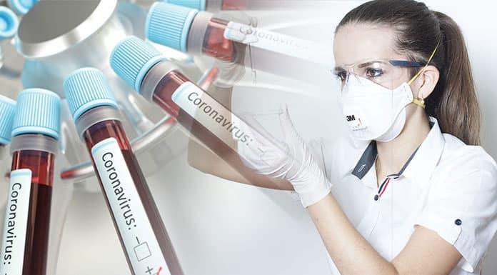 Coronavirus-Sonrasi-Yayincilik