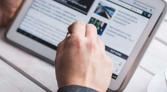 Dijital-Donusum-Tablet-Gorseli