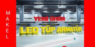 Led-Tup-Armatur-Makel-Elektrik