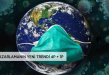 Pazarlamada-Yeni-Trend-4p-1p