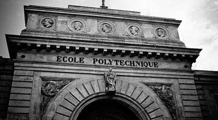 Polytechnic-School-of-Paris