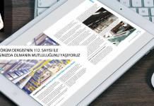 Sektorum-Elektrik-Aydinlatma-Dijital-Dergisi-Nursah-Sunay-Makale