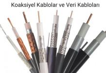 koaksiyel-kablolar-ve-veri-kablolari