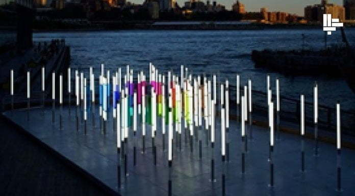 Manhattan Seaport, New York