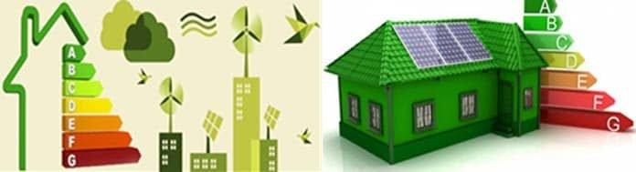 Binalarda-Enerji-Verimliligi (1)