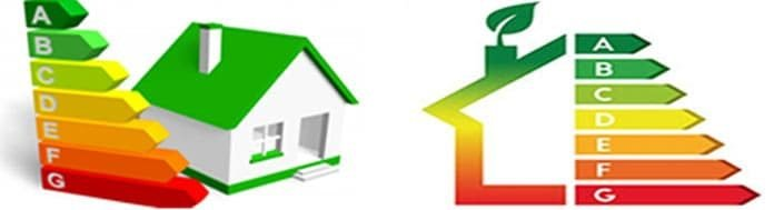 Binalarda-Enerji-Vermliligi-Performansi