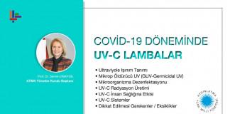 Covid-19-Doneminde-UVC-Lambalar