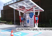 Elektrikli-Otomobil-Sarj-Istasyonlari