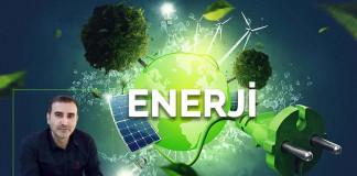 Enerji-Nedir-Enerji-Verimliligi-Nasil-Yapilir