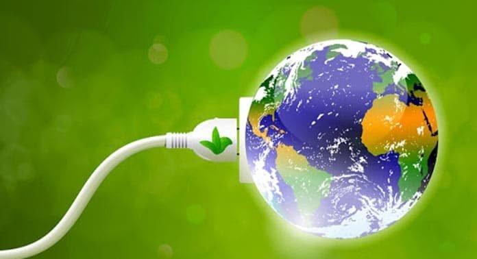 Enerji-Ve-Dunyamiz