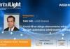 Istanbullight-Webinar