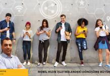 Mobil-Site-Hizinin-Eticarete-Faydalari