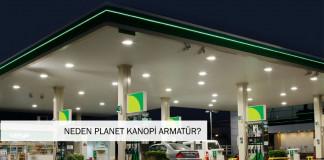 Planet-Kanopi-Armatur