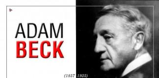 Adam-Beck